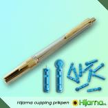 Hijama cupping prikpen kopen