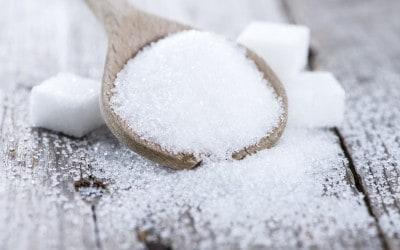Wat suiker en snelle koolhydraten echt met je doen..