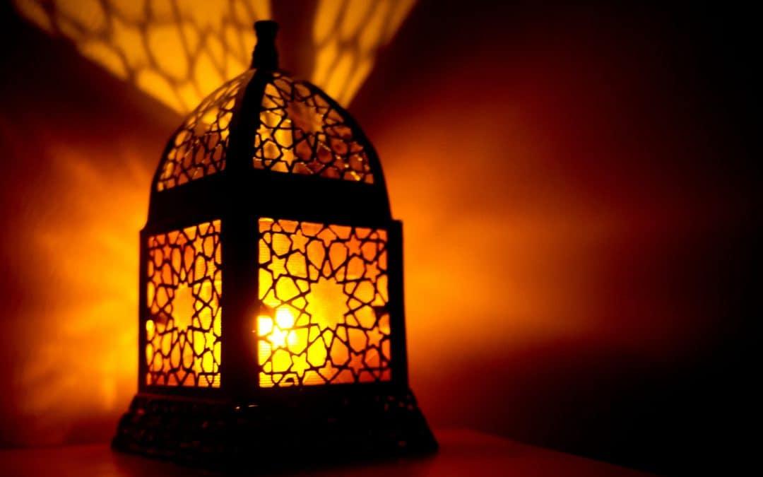 Hijama Sunnah Dagen voor de Aanbevolen cupping