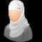 Aicha bint Abu Hudayfa