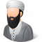 Ibn Mo7ammed